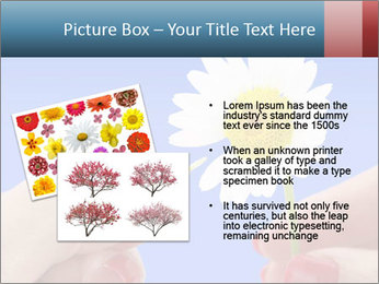 0000072542 PowerPoint Template - Slide 20