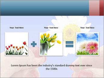 0000072542 PowerPoint Templates - Slide 22
