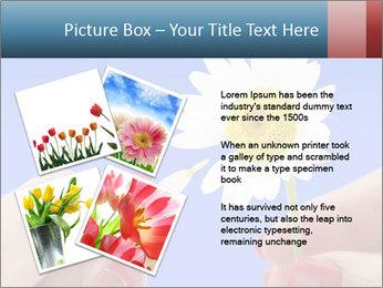 0000072542 PowerPoint Templates - Slide 23