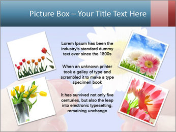 0000072542 PowerPoint Templates - Slide 24