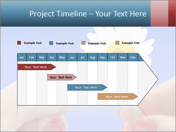 0000072542 PowerPoint Templates - Slide 25