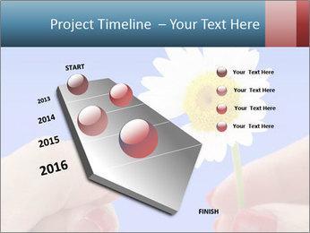 0000072542 PowerPoint Templates - Slide 26