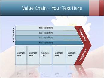 0000072542 PowerPoint Templates - Slide 27