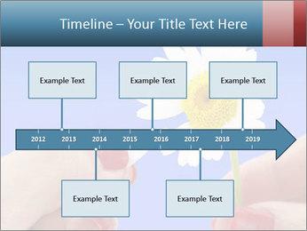 0000072542 PowerPoint Templates - Slide 28