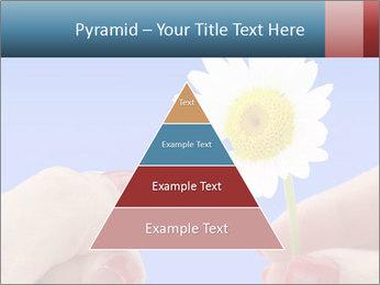 0000072542 PowerPoint Templates - Slide 30