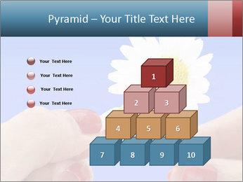 0000072542 PowerPoint Templates - Slide 31