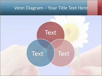 0000072542 PowerPoint Templates - Slide 33