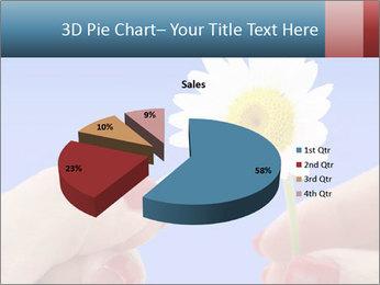 0000072542 PowerPoint Templates - Slide 35