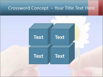 0000072542 PowerPoint Templates - Slide 39