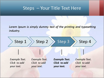 0000072542 PowerPoint Template - Slide 4