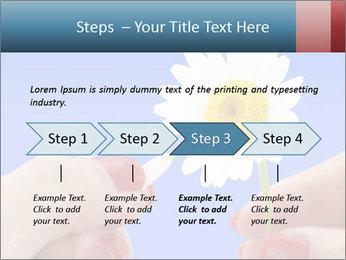 0000072542 PowerPoint Templates - Slide 4