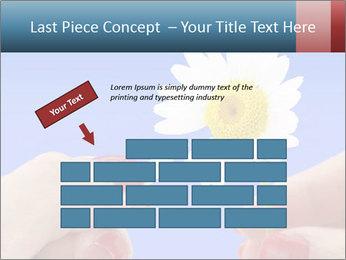 0000072542 PowerPoint Templates - Slide 46