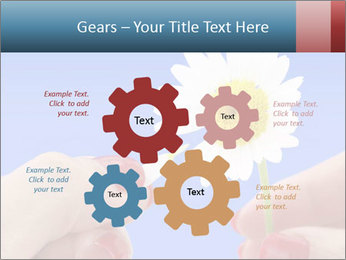 0000072542 PowerPoint Template - Slide 47