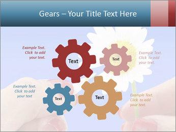 0000072542 PowerPoint Templates - Slide 47