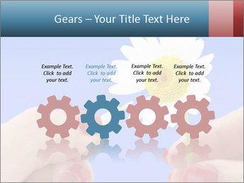 0000072542 PowerPoint Templates - Slide 48