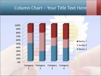 0000072542 PowerPoint Templates - Slide 50