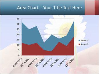 0000072542 PowerPoint Templates - Slide 53