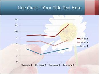 0000072542 PowerPoint Templates - Slide 54