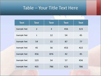 0000072542 PowerPoint Templates - Slide 55