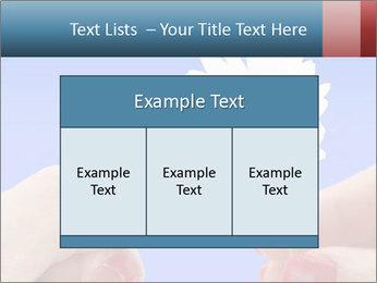 0000072542 PowerPoint Templates - Slide 59