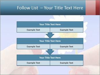 0000072542 PowerPoint Templates - Slide 60