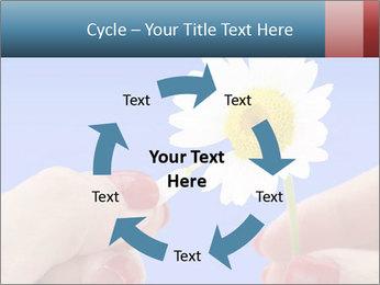 0000072542 PowerPoint Templates - Slide 62