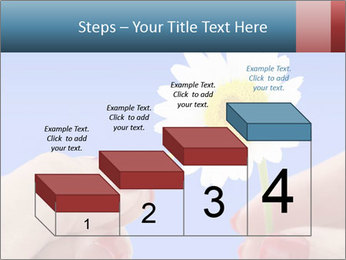 0000072542 PowerPoint Templates - Slide 64