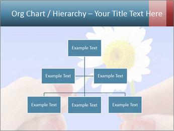 0000072542 PowerPoint Templates - Slide 66