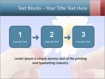 0000072542 PowerPoint Templates - Slide 71