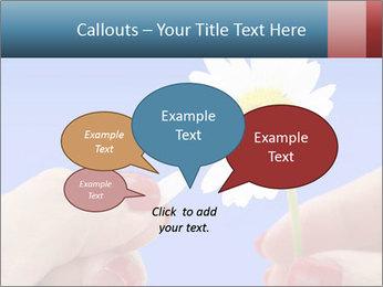 0000072542 PowerPoint Templates - Slide 73