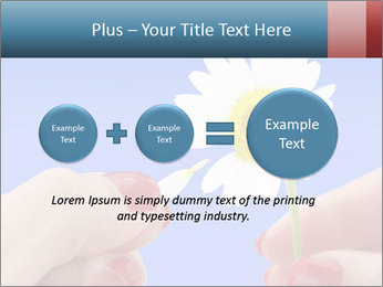 0000072542 PowerPoint Template - Slide 75