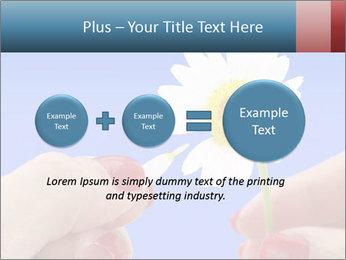 0000072542 PowerPoint Templates - Slide 75