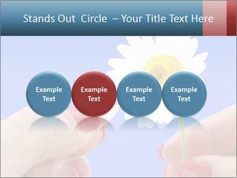 0000072542 PowerPoint Templates - Slide 76