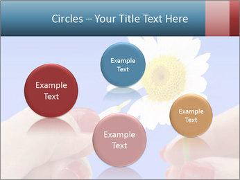 0000072542 PowerPoint Templates - Slide 77
