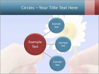 0000072542 PowerPoint Templates - Slide 79