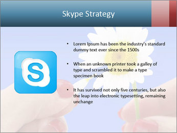 0000072542 PowerPoint Template - Slide 8