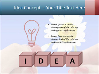 0000072542 PowerPoint Template - Slide 80