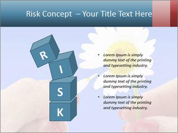 0000072542 PowerPoint Templates - Slide 81