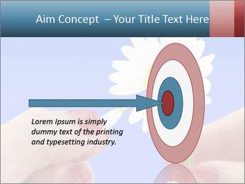 0000072542 PowerPoint Templates - Slide 83