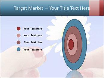 0000072542 PowerPoint Templates - Slide 84