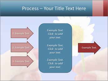 0000072542 PowerPoint Template - Slide 85