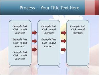 0000072542 PowerPoint Templates - Slide 86