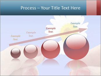 0000072542 PowerPoint Templates - Slide 87
