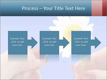 0000072542 PowerPoint Templates - Slide 88