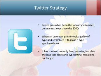 0000072542 PowerPoint Templates - Slide 9