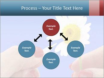 0000072542 PowerPoint Templates - Slide 91