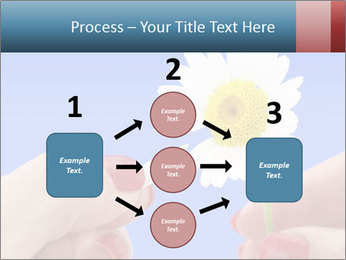 0000072542 PowerPoint Template - Slide 92