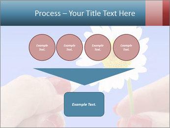 0000072542 PowerPoint Templates - Slide 93