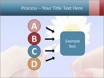 0000072542 PowerPoint Templates - Slide 94