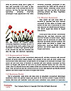 0000072542 Word Template - Page 4